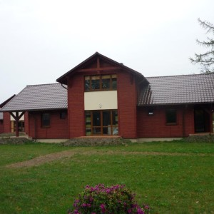Quater, photo by Tourist Base of Narewka Commune