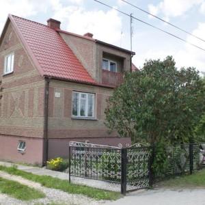 U Rubczewskich